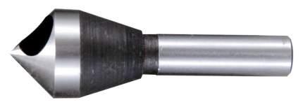 Зенкер Makita D-37530