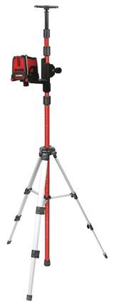Уровень лазерный Kapro 873-набор