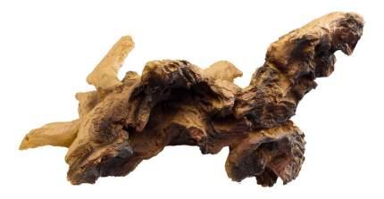 Коряга для аквариума Ferplast BLU 9171 Коряга, полиэфирная смола, 27,5х9х11,5 см