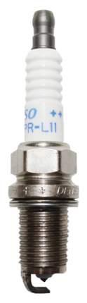 Свеча зажигания DENSO PK16PR-L11