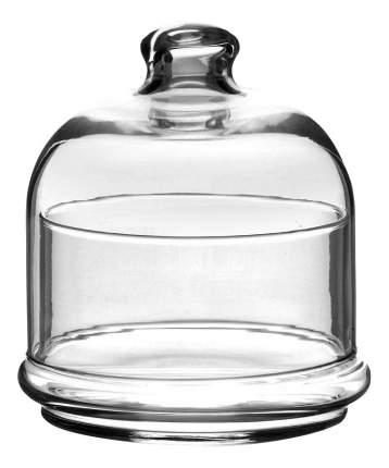 Масленка Pasabahce Basic 11 см