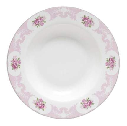 Тарелка FIORETTA Versailles 22 см