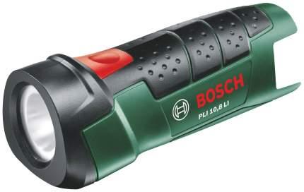 Фонарь Bosch PLI 10 8-Li