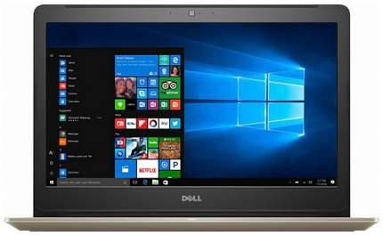 Ноутбук Dell Vostro 5468-3563