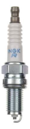 Свеча зажигания NGK DCPR8E 4339