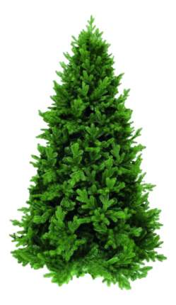Ель искусственная Triumph Tree царская зеленая 185 см