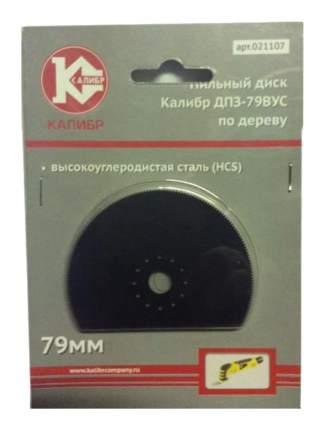 Пильный диск Калибр 55959