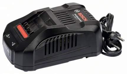 Зарядное устройство для аккумулятора Bosch GAL3680CV EU-V 2607225900