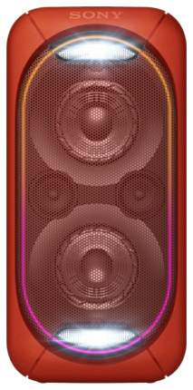 Музыкальная система Midi Sony GTK-XB60/RC