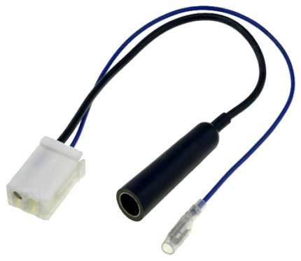 Переходник автомобильный Incar (Intro) ISO ANT-315