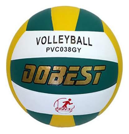 Волейбольный мяч Dobest PVC038 Размер 5