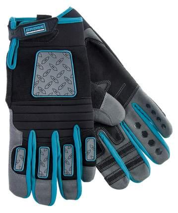 Перчатки универсальные GROSS 90335