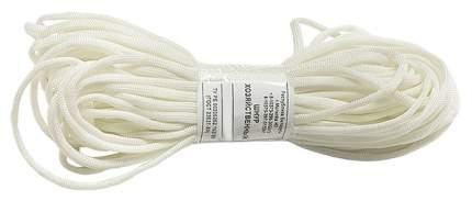 Веревки, шпагаты, шнуры СИБРТЕХ 93817