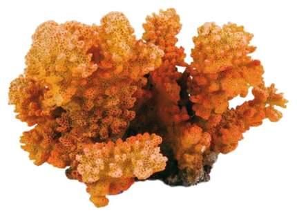 Коралл для аквариума Trixie TX-8838