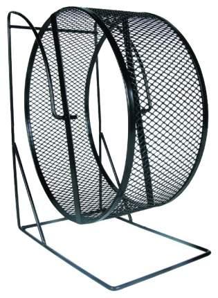 Беговое колесо для грызунов TRIXIE металл, 22 см