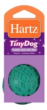 Мяч для собак Hartz, Каучук, 3270081137