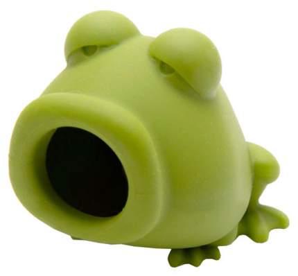 Отделитель яичного желтка Peleg Design PE803 Зеленый