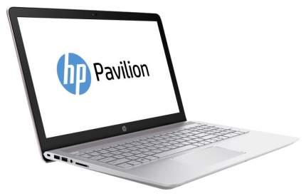 Ноутбук HP Pavilion 15-cc531ur 2CT30EA