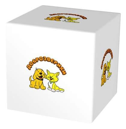 Пеленки для домашних животных Пелигрин для собак и кошек 200шт 60 x 40