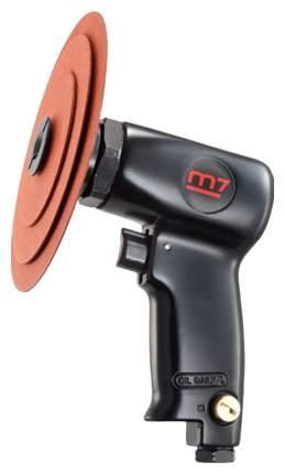 Угловые пневмошлифмашины MIGHTY SEVEN 125 мм QP-215