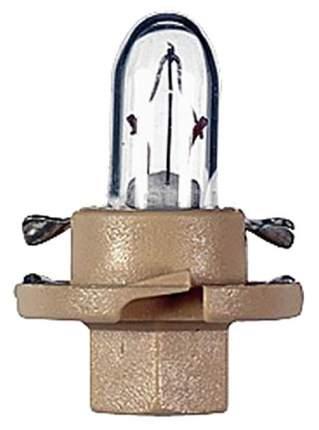 Лампа Bosch 1.5W P21/5W 1987302255