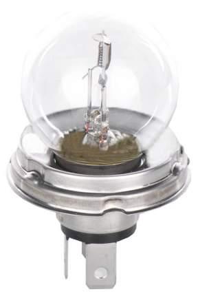 Лампа галогенная Bosch 50W R2 1987302421