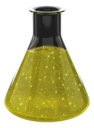 Набор для исследования Трюки науки Золотой вихрь