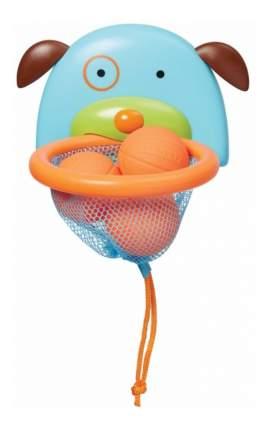 Игрушка для купания SkipHop Баскетбол