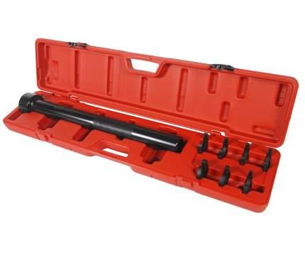 Набор ключей сервисных для шарнира рулевой рейки JTC JTC-1836 в кейсе 8 предметов