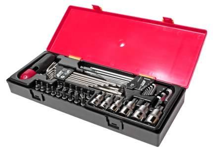 Набор инструментов для автомобиля 40 предметов