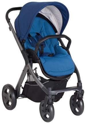 Прогулочная коляска X-Lander X-Pulse Night blue