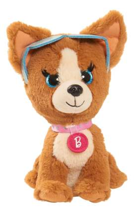 Мягкая игрушка Barbie Чихуахуа