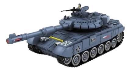 Радиоуправляемый танк T90 на аккум. Gratwest М60976