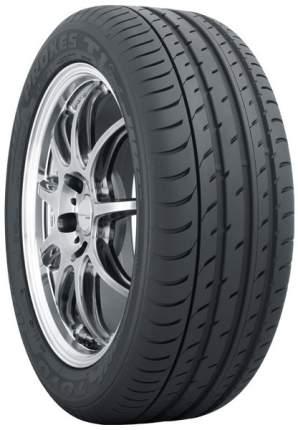 Шины TOYO ТIRES Proxes T1 Sport 235/40 R19 96Y (до 300 км/ч) 33702 TS00329