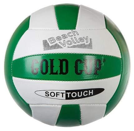 Волейбольный мяч Gratwest Т38536