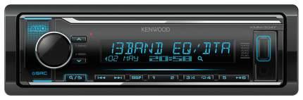 Автомобильная магнитола CAM Kenwood KMM-304Y