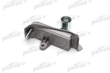 Натяжитель цепи (ремня) PATRON PT11117
