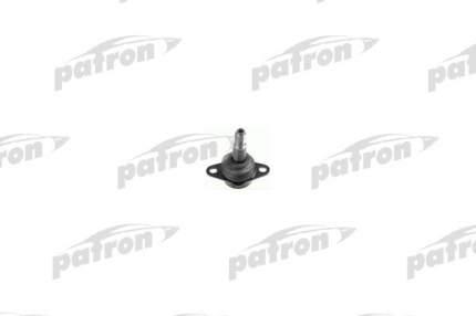 Шаровая опора PATRON PS3174