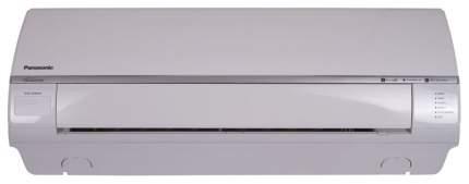 Сплит-система Panasonic Delux CS-E12RKDW