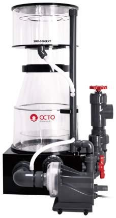 Флотатор для аквариумов Superfef Octopus Protein Skimmer SRO-5000EXT