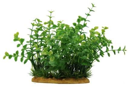 Искусственное растение ArtUniq Bacopa 15 ART-1160115
