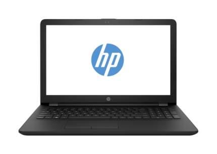 Ноутбук HP 15-ra049ur 3QT65EA