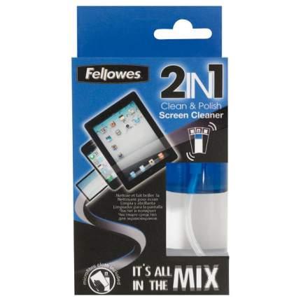 Чистящее средство для экранов FELLOWES FS-99223