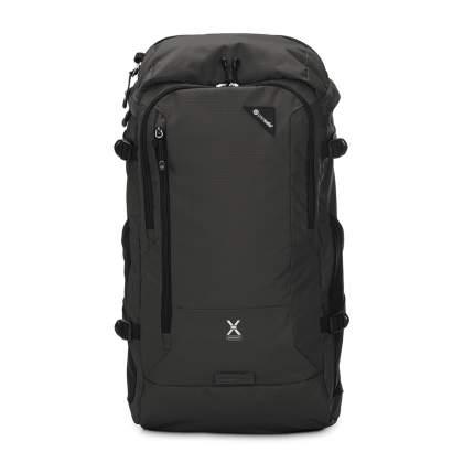 Рюкзак Pacsafe Ventursafe X30 черный 30 л