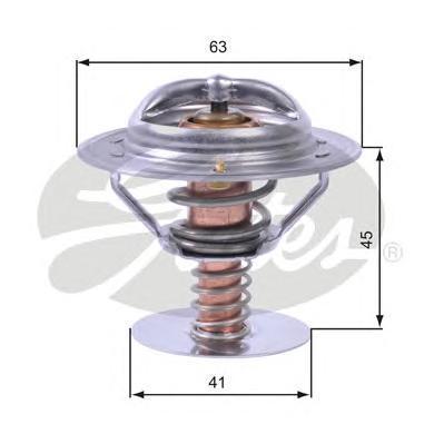 Термостат Gates TH43080