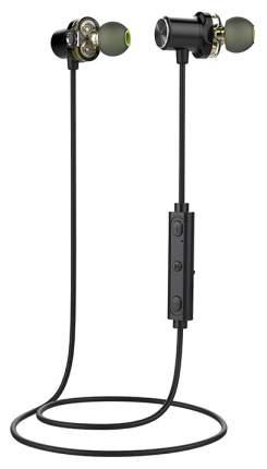 Беспроводные наушники Awei 650 Black