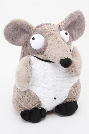 Мягкая игрушка Мышь 45 см