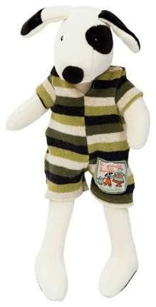 Мягкая игрушка Moulin Roty Пёсик Юлиус 632055