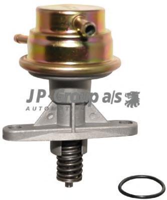 Бензонасос JP Group 1115200301