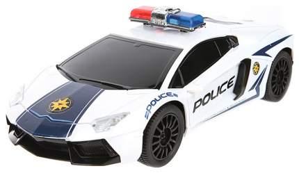 Радиоуправляемая машинка Shenzhen Toys Fullfunc Полиция М79269